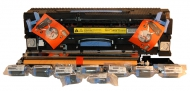 C9153A/C9153-67904/C9153-69007 Ремкомплект (Maintenance Kit) HP LJ 9000/9050/9040 (О)